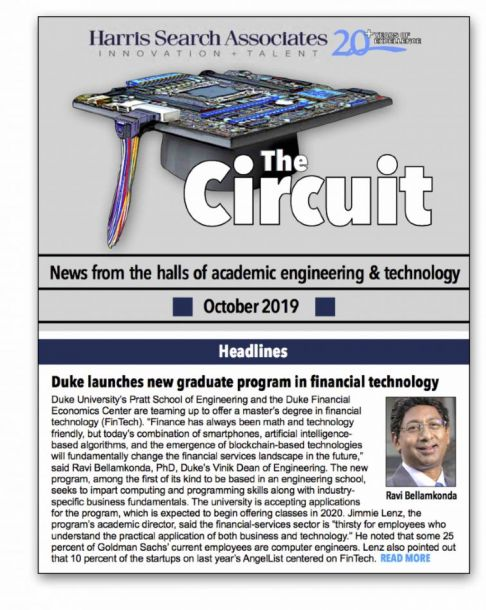 The Circuit_October 2019_Cover.jpg