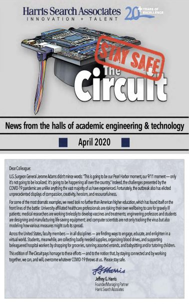 The-Circuit-Newsletter-April-2020