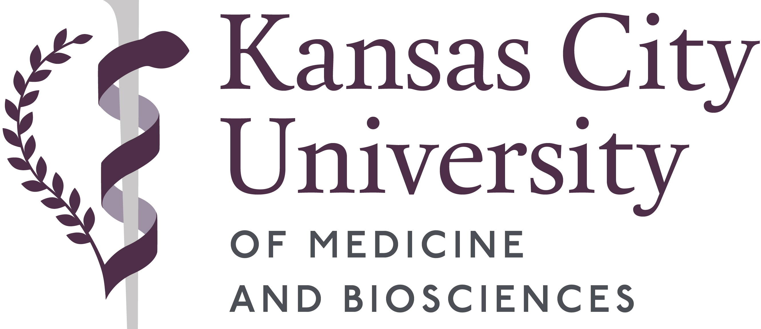 Kansas-City-University-of-Medicine-and-Biosciences-1585417070.jpg