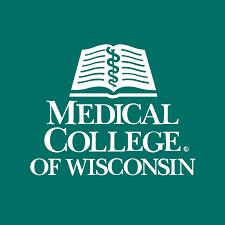 Medical-College-of-Wisconsin-1611853351.png