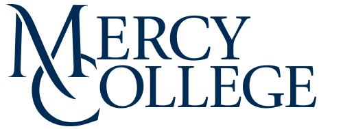 Mercy-College-1585417754.png