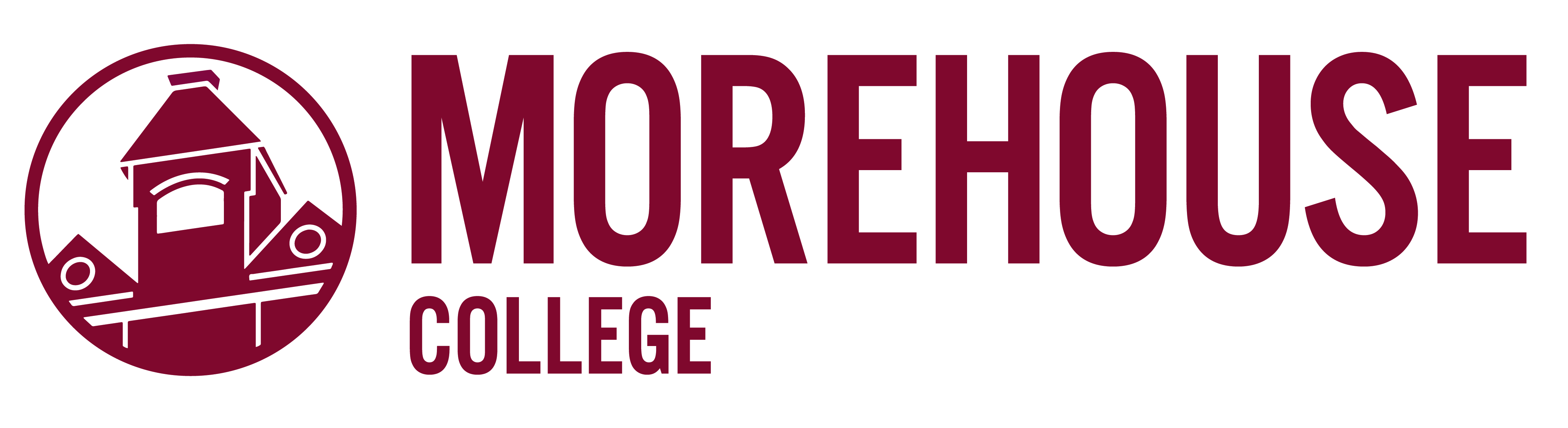 Morehouse-College-1585418312.jpg