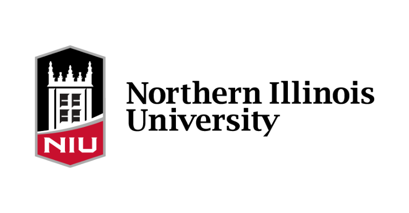 Northern-Illinois-University-1585416519.png