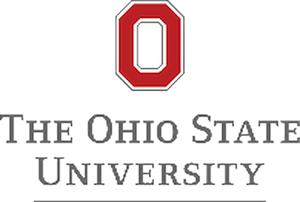 Ohio-State-University-1.png