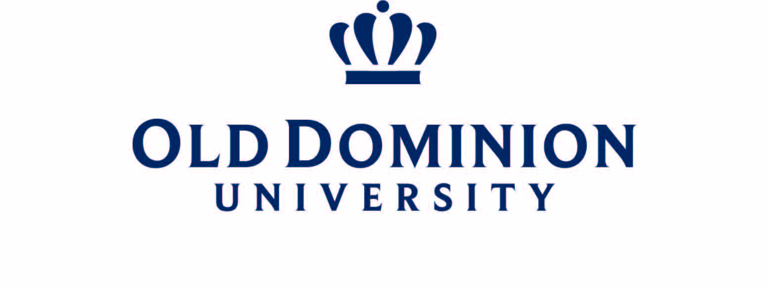 Old-Dominion-University-63.jpg