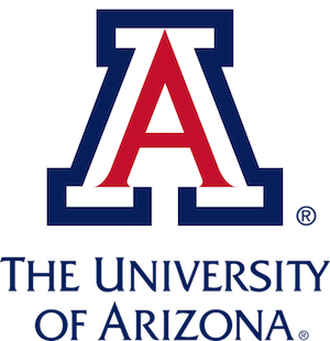 University-of-Arizona-6.png