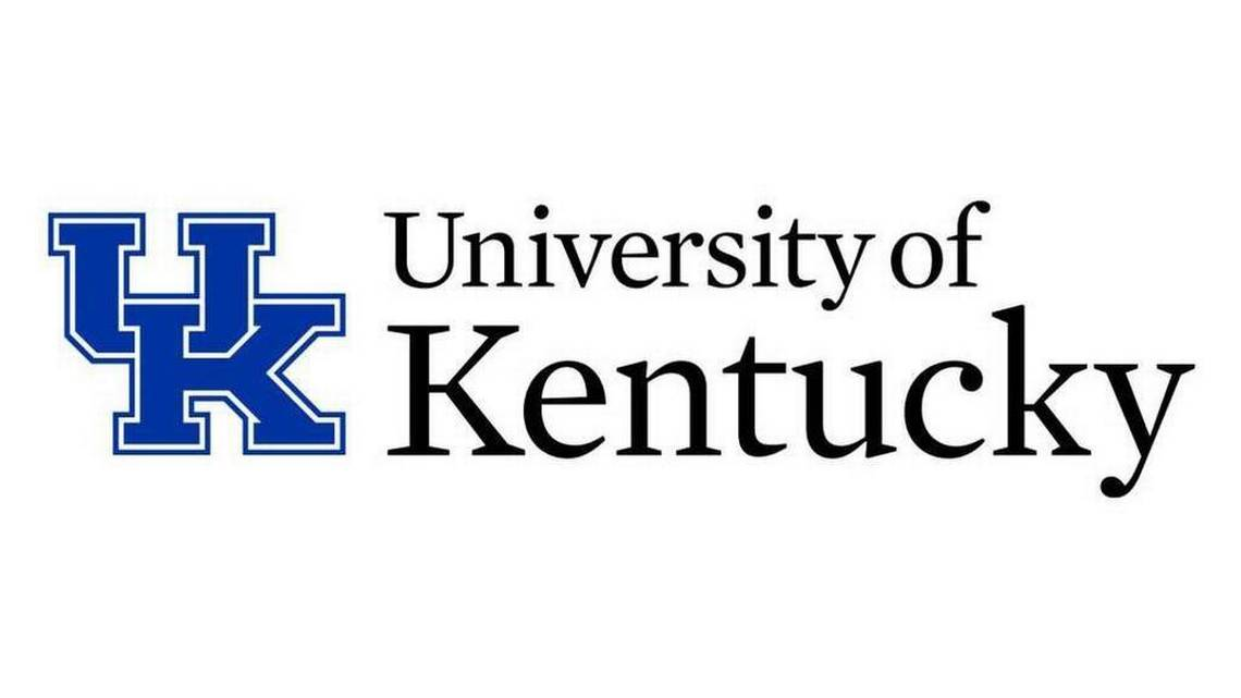 University-of-Kentucky-1585416698.jpg