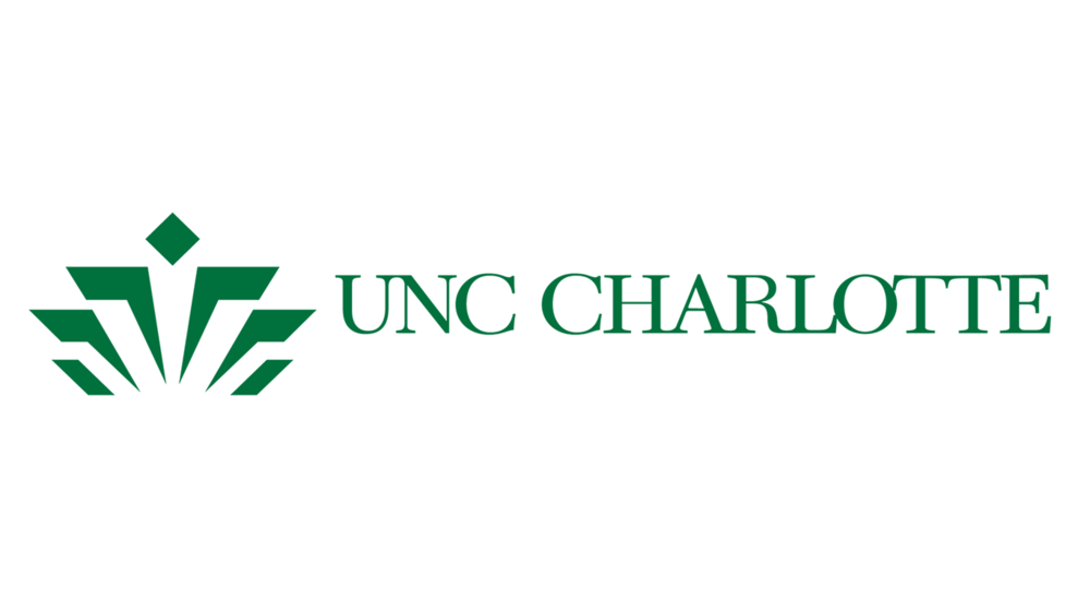 University-of-North-Carolina-at-Charlotte-57.png