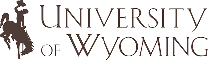 University-of-Wyoming-121.png